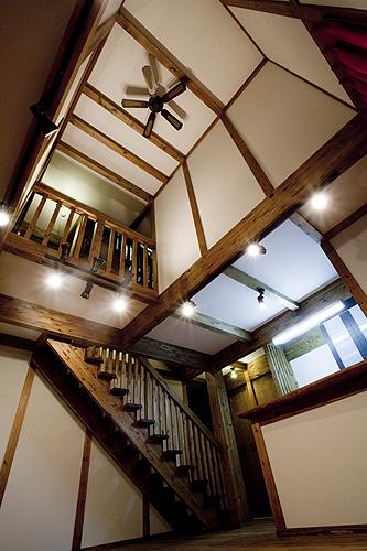 静岡市新築住宅